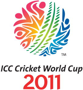 ICC Cricket World Cup 2011 Quiz, Facts, Trivia, - India Vs