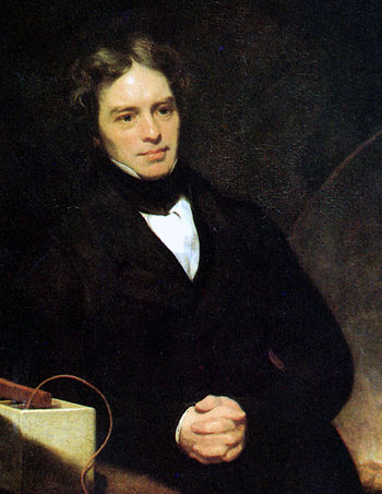 Michael Faraday Quiz Questions Answers (SCIENCE TRIVIA QUIZ)