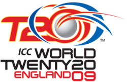 2009 ICC Twenty20 International World Cup