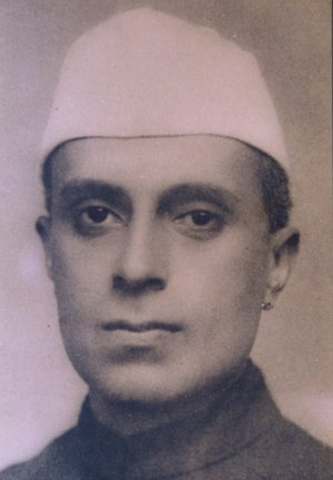 Jawaharlal Nehru Quiz Questions and Answers | Quizzes on India
